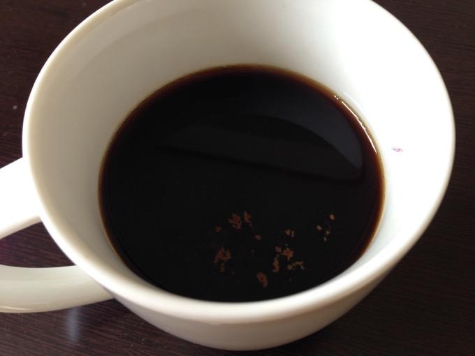 instantcoffee - 1