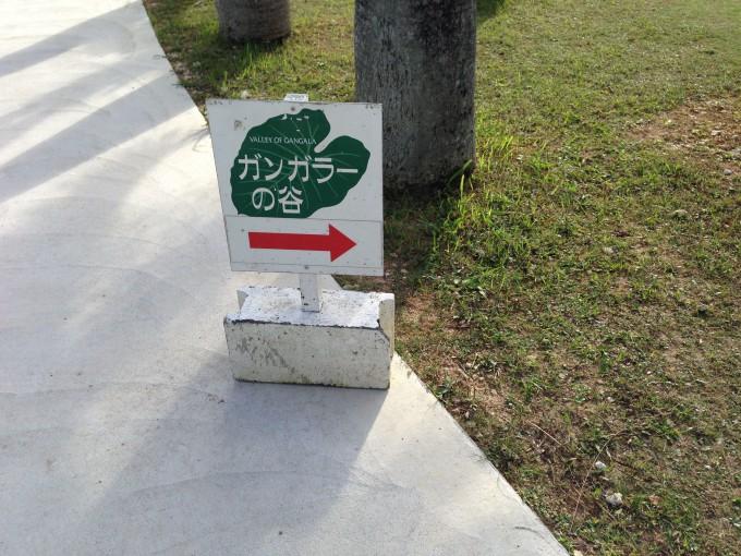 okinawakanko1 - 59