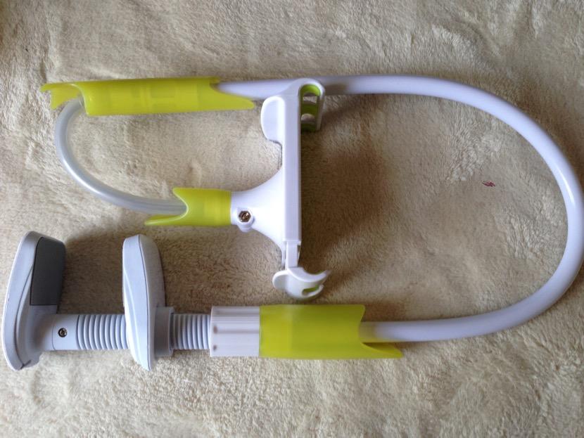 iphonearm - 3