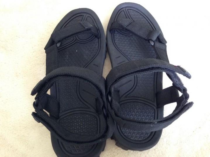 sandalmensnatsu - 5