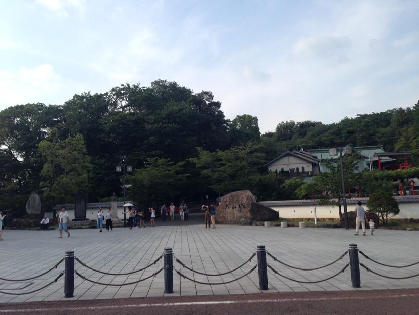 inuyamajyo - 5