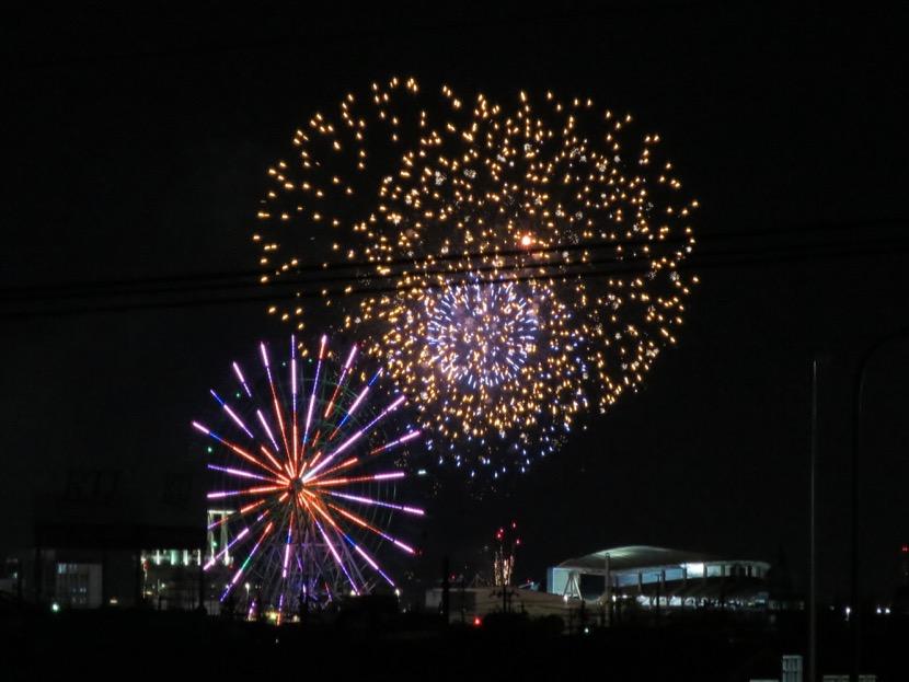 minatomatsuri2016 - 11