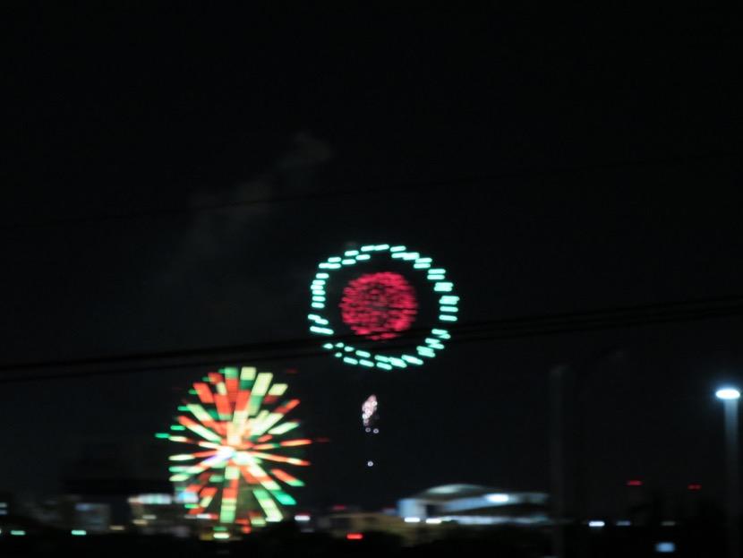 minatomatsuri2016 - 5