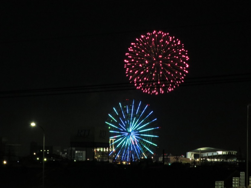 minatomatsuri2016 - 8