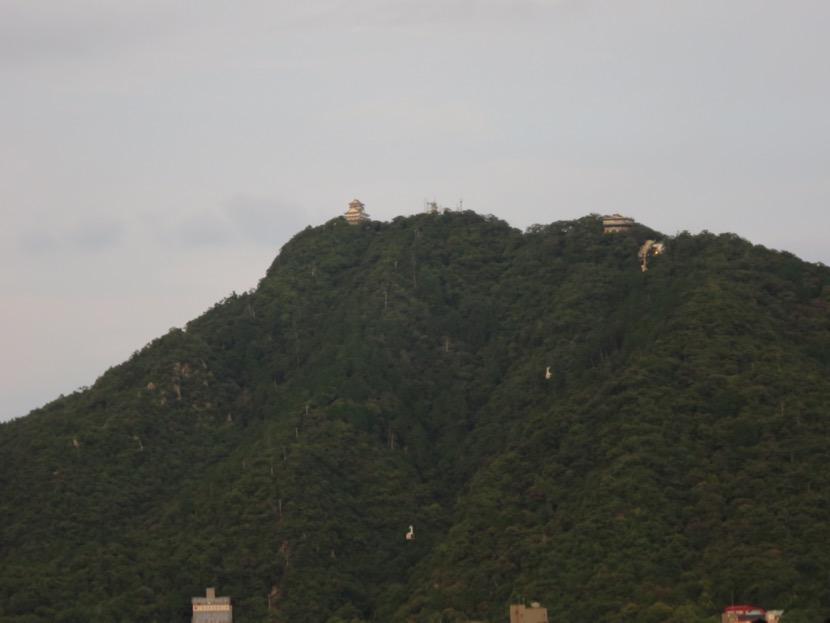 nagaragawahanabi - 7