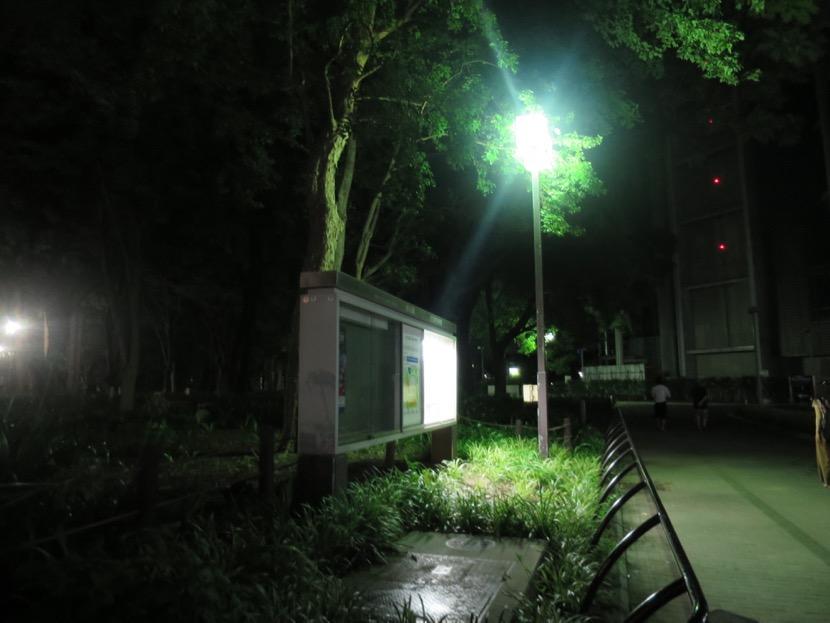 shirakawakouen - 1