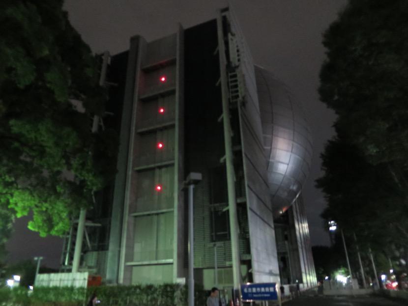 shirakawakouen - 3