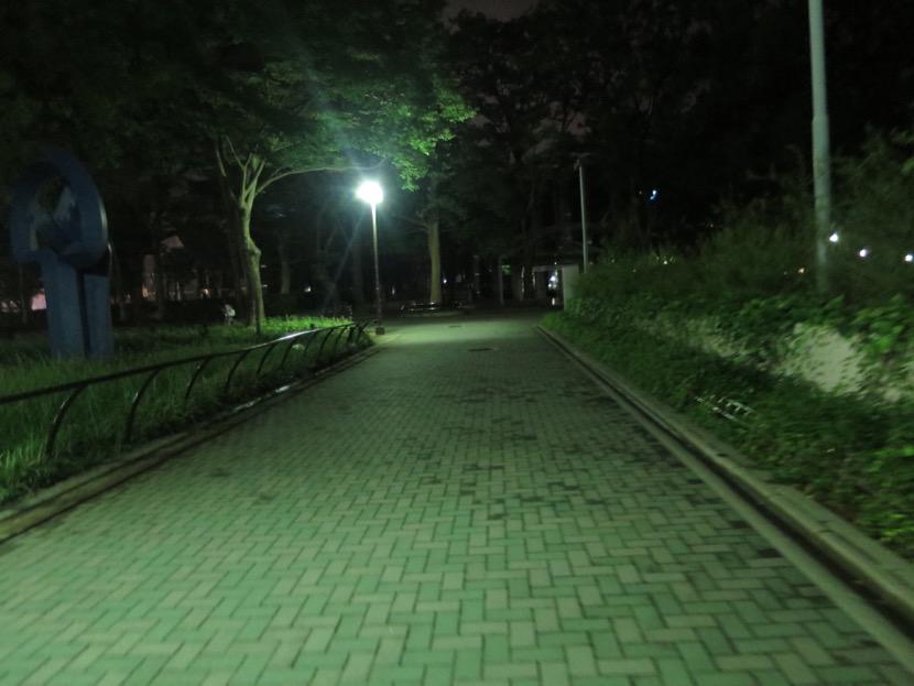 shirakawakouen - 5