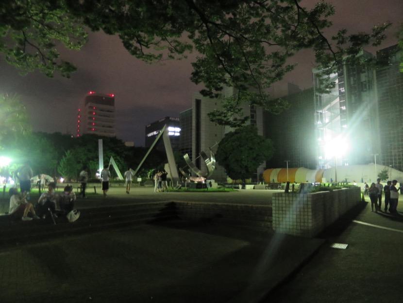 shirakawakouen - 7