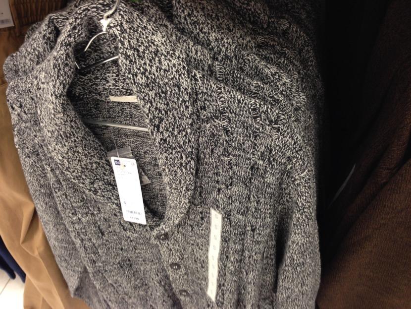 gusweater-5