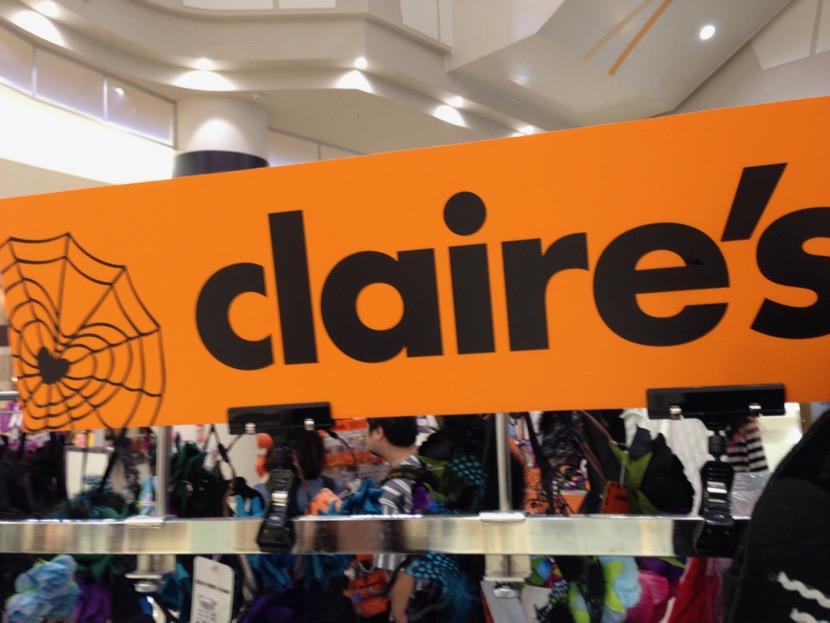 claires-1