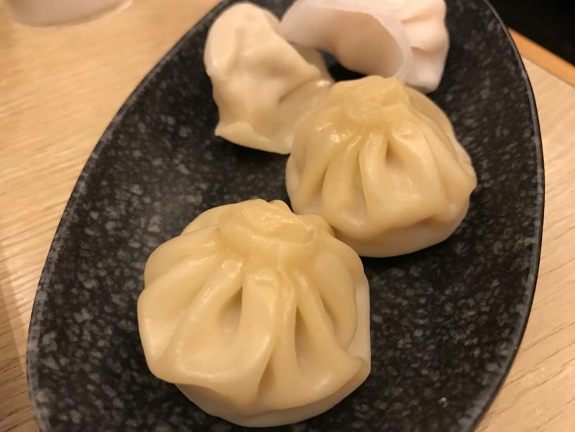 wasyokusato-11