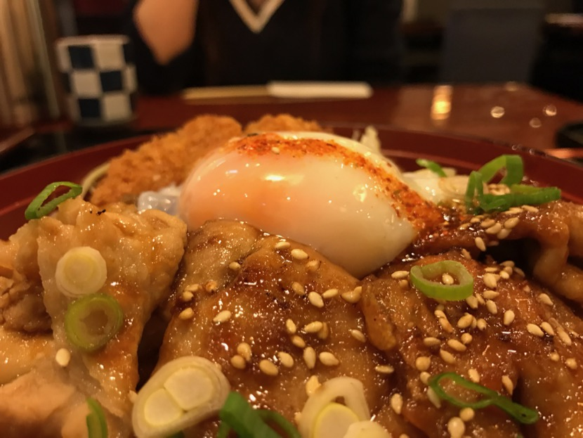 nagoyaekilunch-4