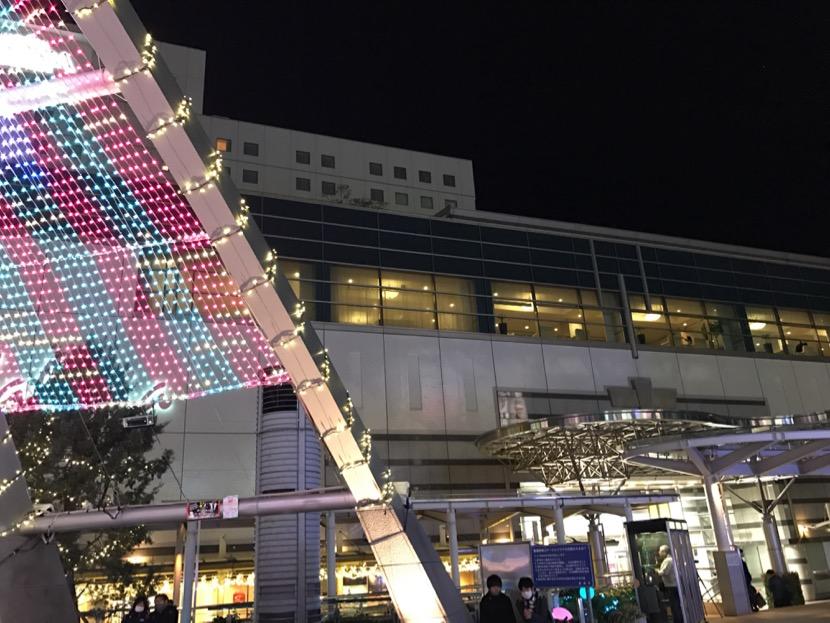 toyohashisirumi-1