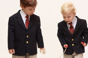 suitkids