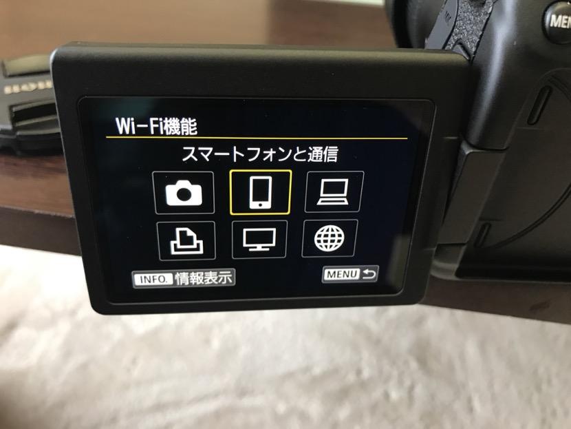 cameragawa - 5