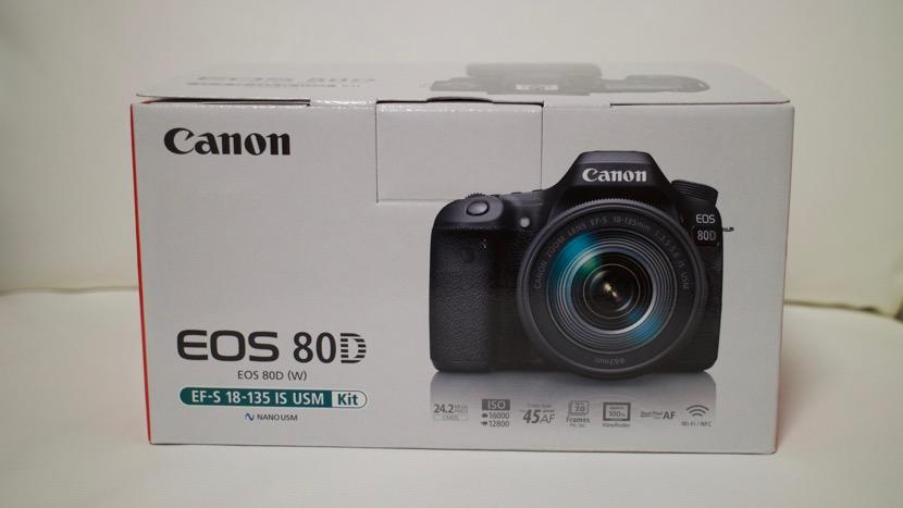 eos80dkaifu - 1