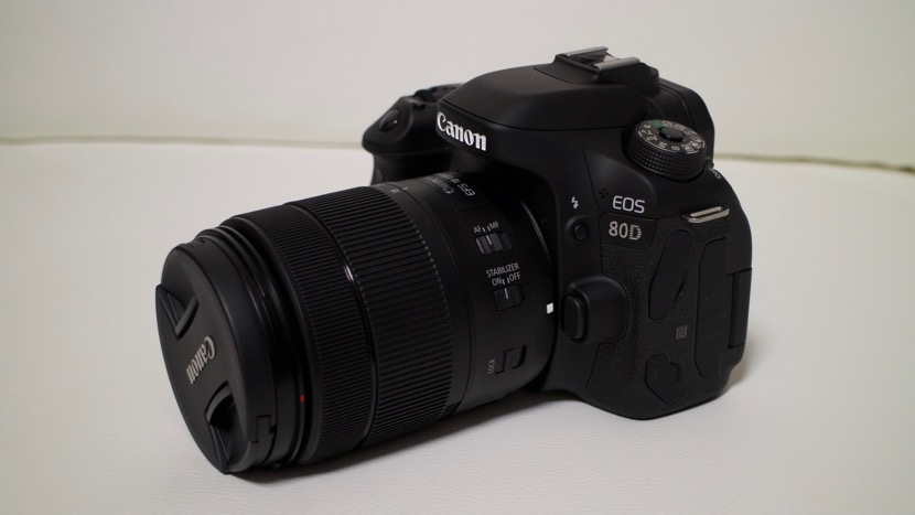eos80dkaifu - 13
