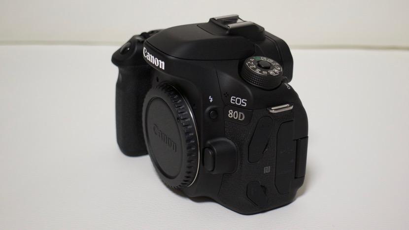 eos80dkaifu - 5