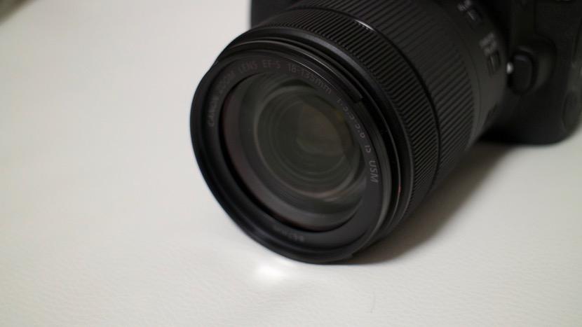 lensfilter80d - 2