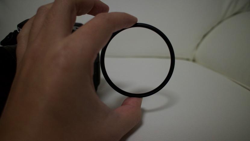 lensfilter80d - 4