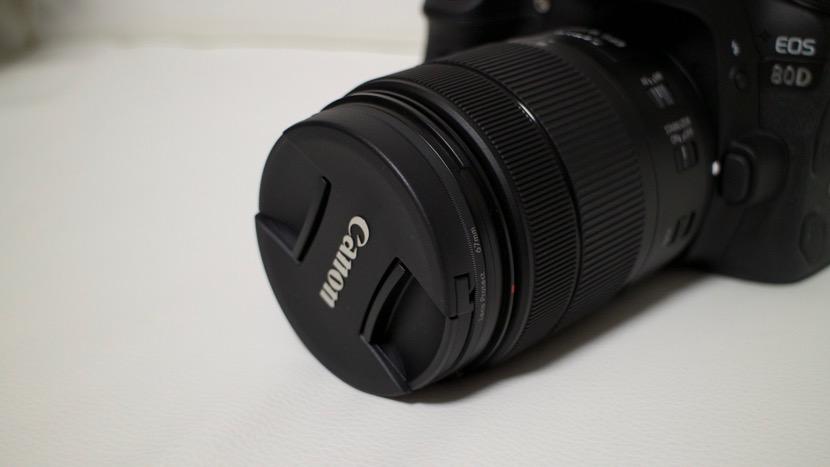 lensfilter80dsono2 - 2