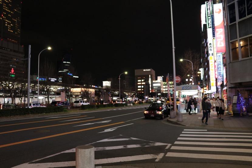 nagoyaeki80d - 5